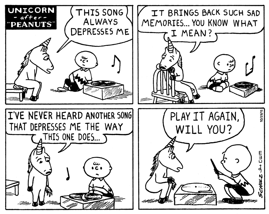http://misterunicorn.com/files/gimgs/20_schulz-moss-peanuts-unicorn-sad-song.jpg