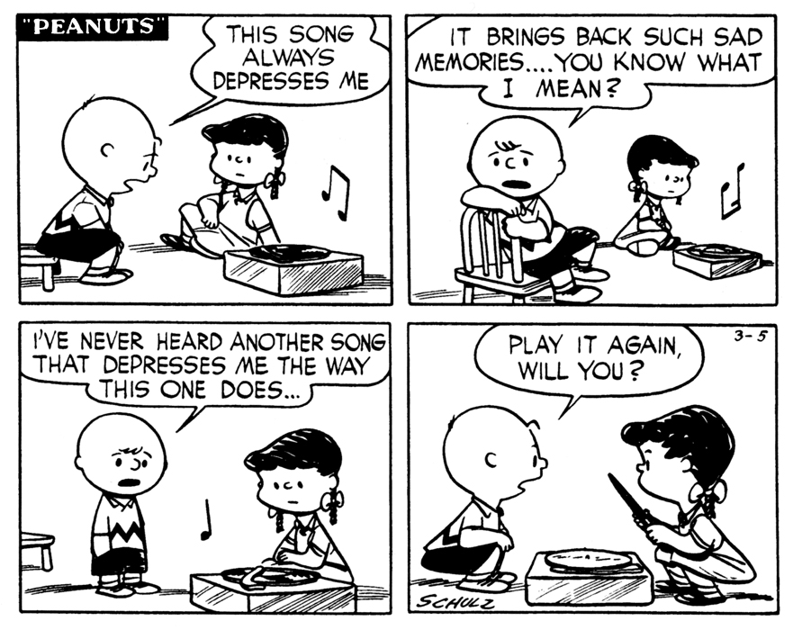 http://misterunicorn.com/files/gimgs/20_schulz-peanuts-sad-song.jpg